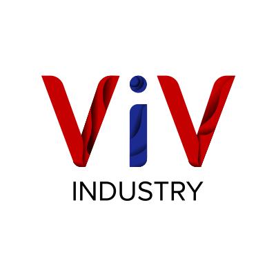 AlternaDom était présent au salon ViV Industry