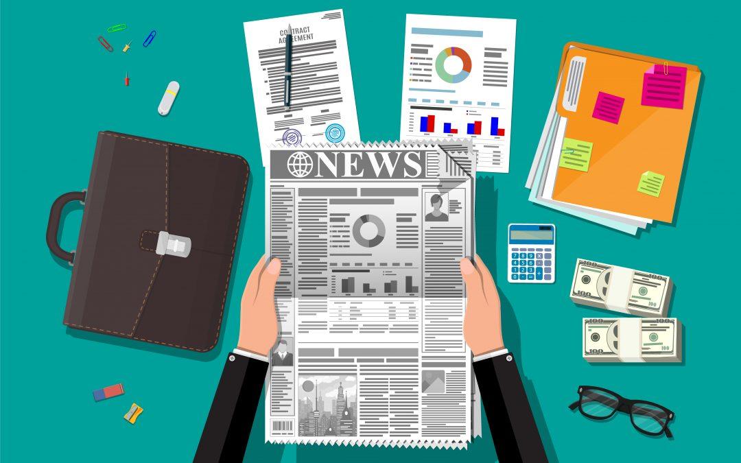 AlternaDom dans le magazine Informations Entreprise